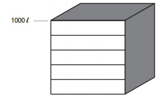 mathe deutschland bayern mittelschule quali. Black Bedroom Furniture Sets. Home Design Ideas