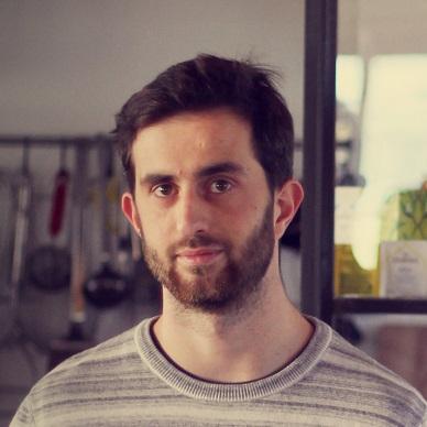 Peter Jaumann