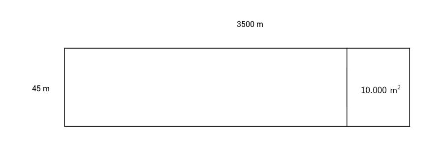 Aufgaben zum Umfang und Flächeninhalt von Quadrat und Rechteck ...