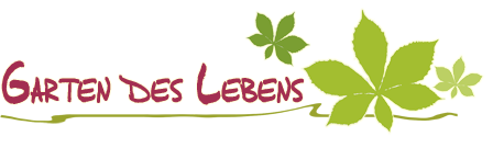 Garten des Lebens Logo
