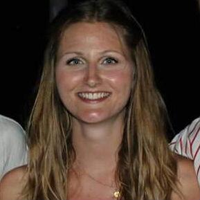 Louisa Möllmann