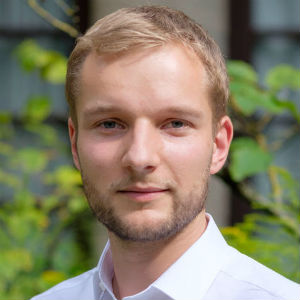 Andrej Nikonov