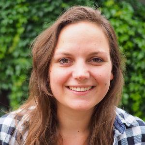 Greta Weiger