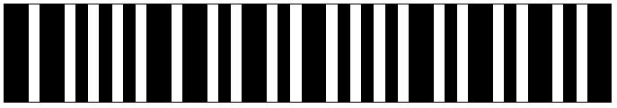 Barcode Aufgabe 2