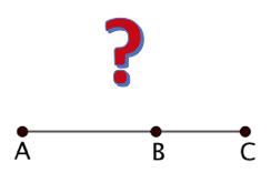 Textaufgabe zwei Fasskreisbogen