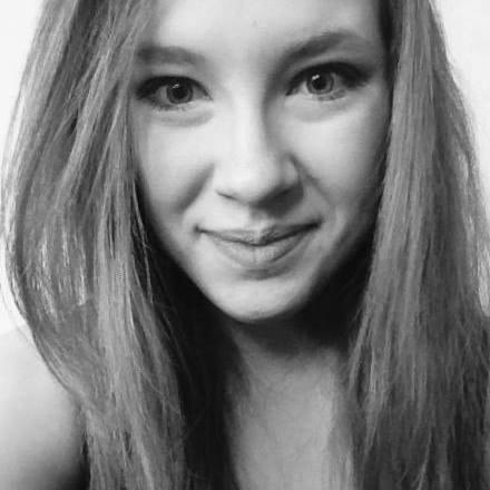 lena Profilbild