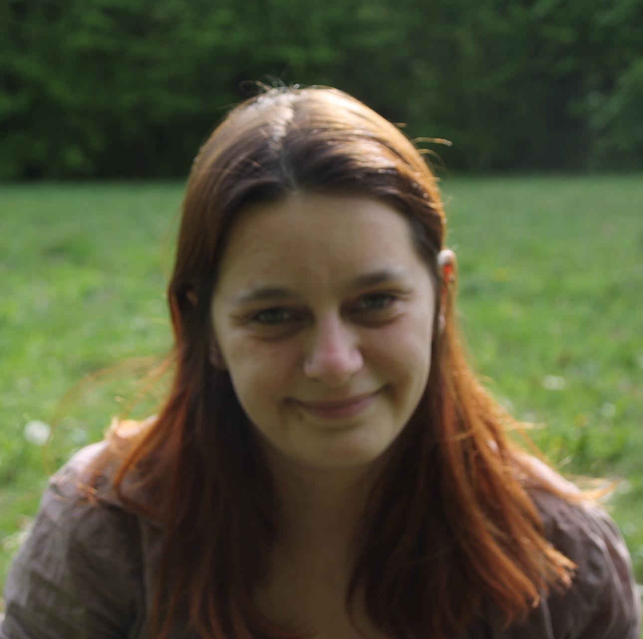 Marie Mittel