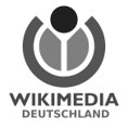 Wikimedia Germany