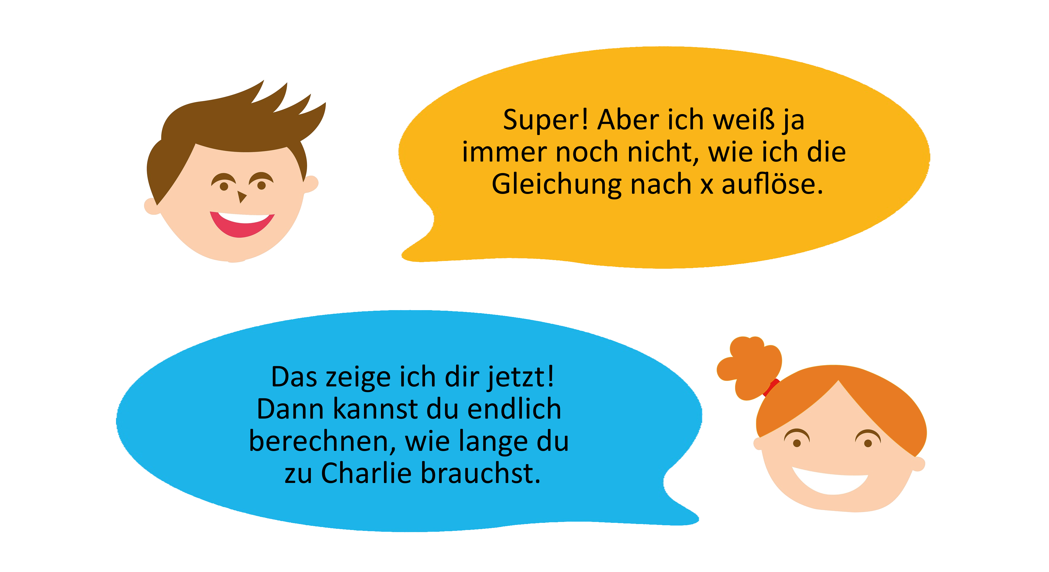 Charmant Lösen Mathe Frei Ideen - Gemischte Übungen Arbeitsblätter ...