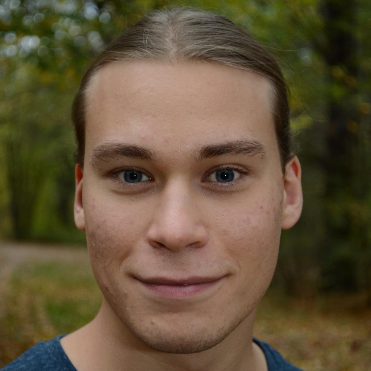 Valentin Roland