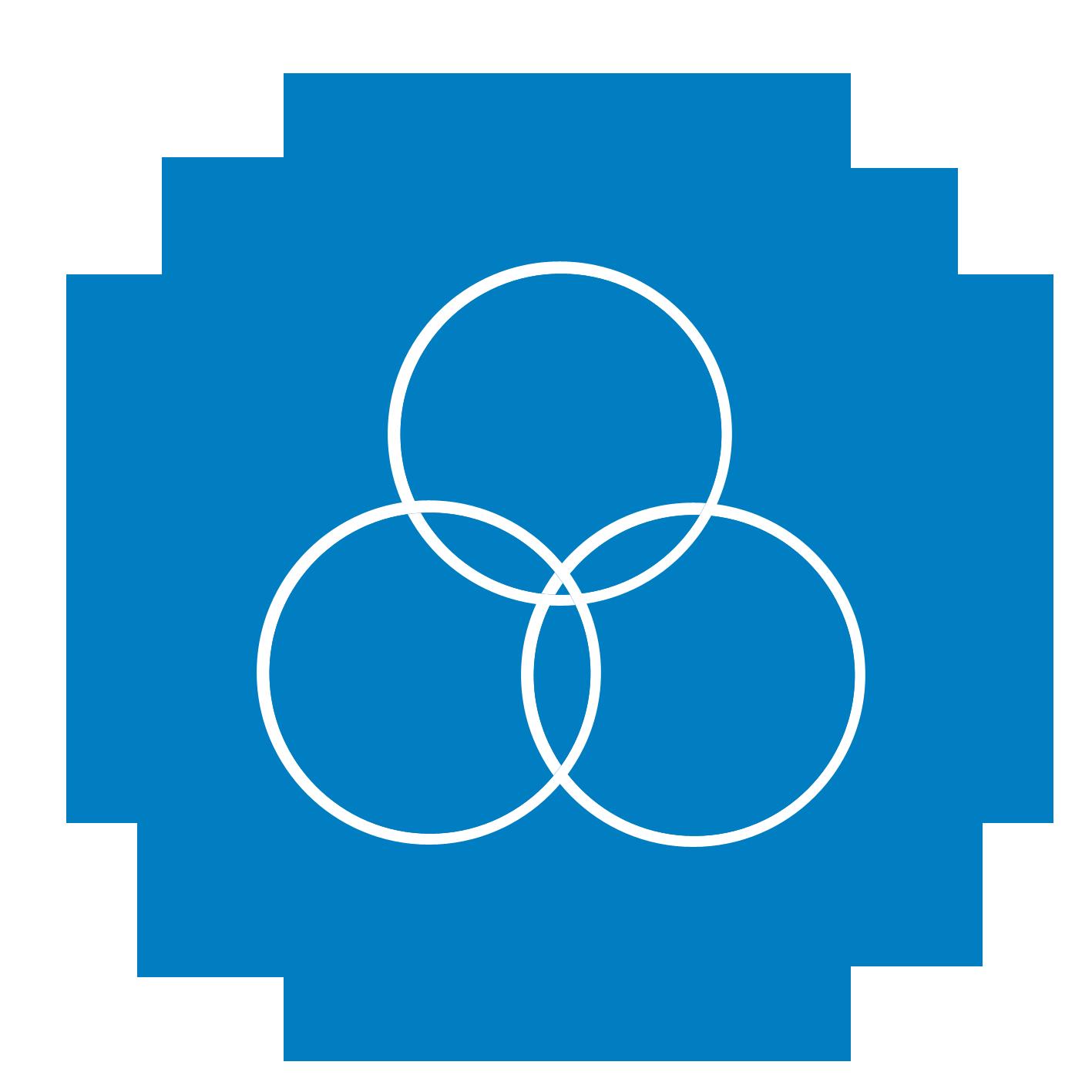 Icon Bereiche der Nachhaltigkeit