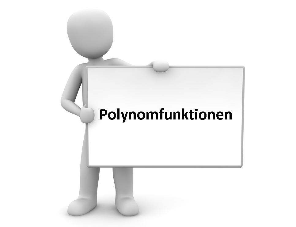 Polynomfunktionen