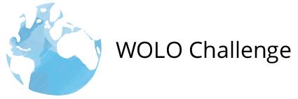 WOLO Challenge
