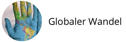 Globaler Wandel