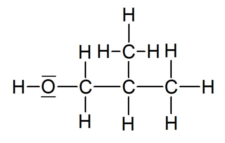 2-Methylpropan-1-ol