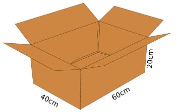 mathe deutschland bayern mittelschule klasse 6. Black Bedroom Furniture Sets. Home Design Ideas