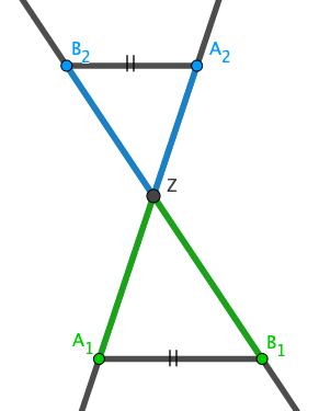 X Figur
