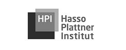 Hasso-Plattner-Instiut