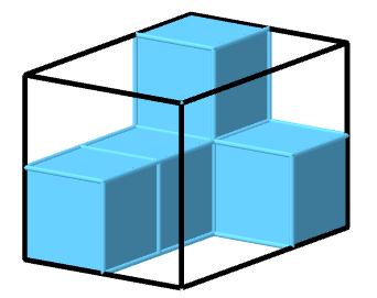 Quader 1