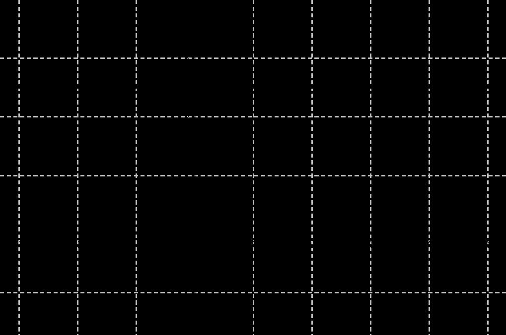 Zeichnung der Gerade im Koordinatensystem