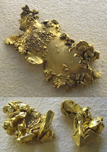 https://commons.wikimedia.org/wiki/File:Native_gold_nuggets.jpg
