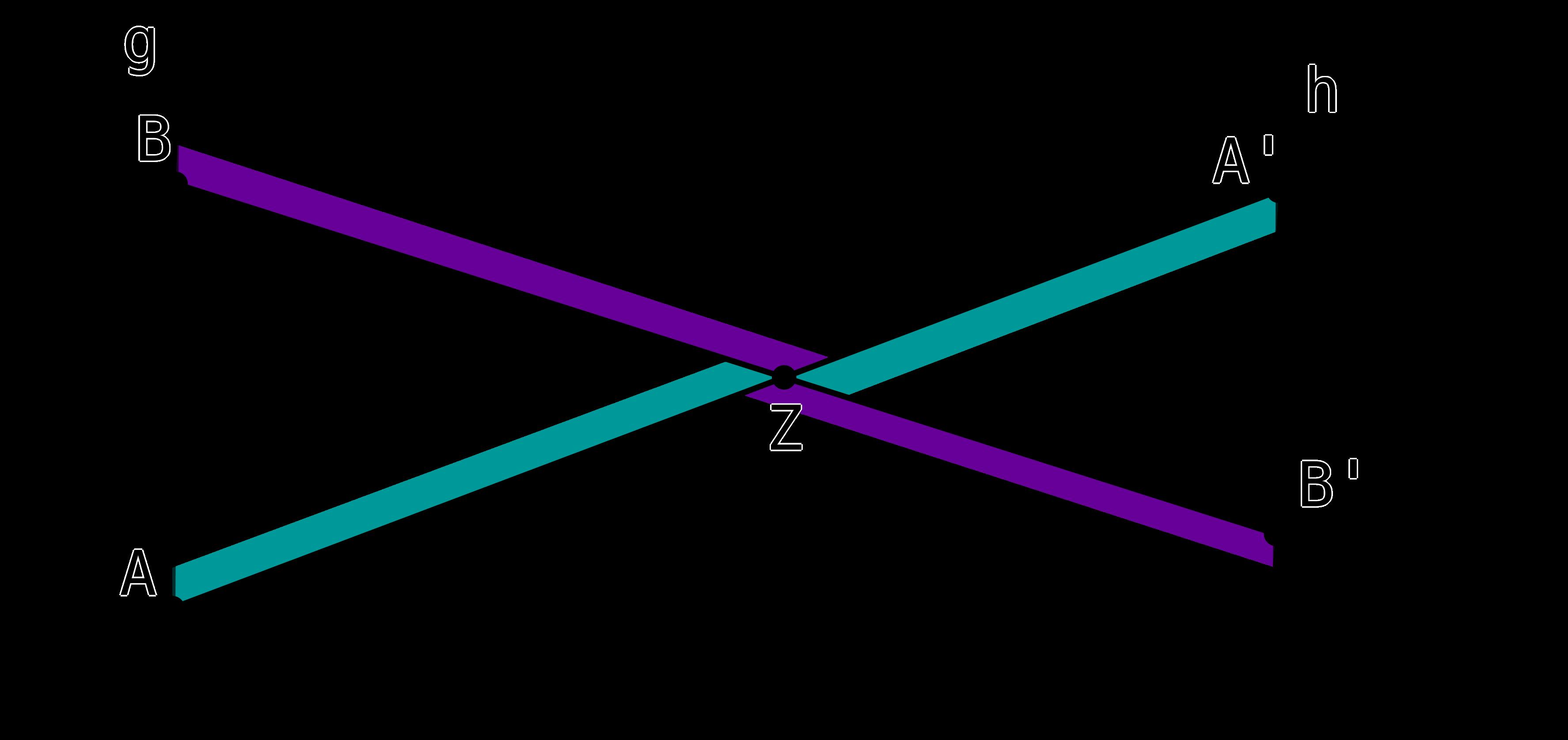 Z-Figur
