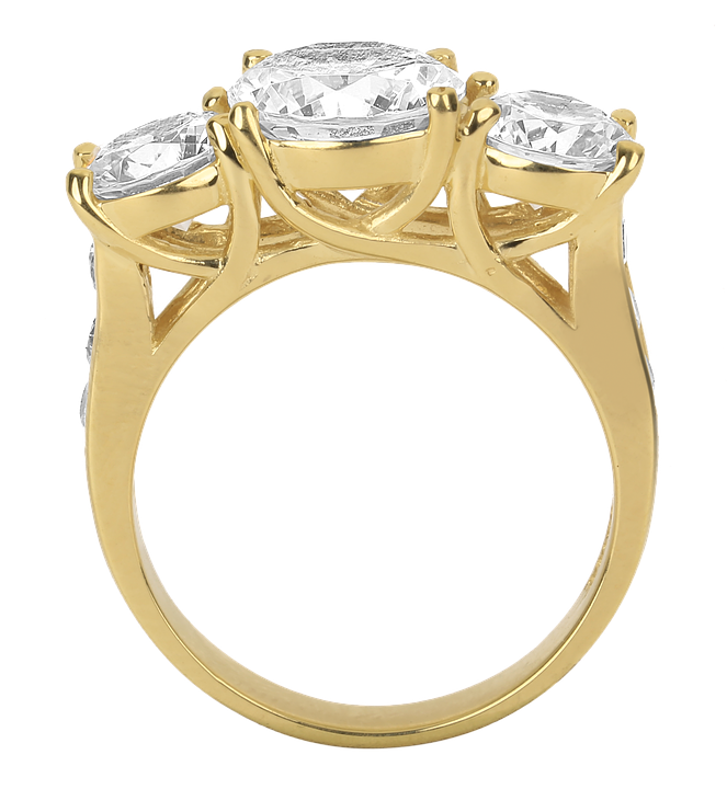 https://pixabay.com/de/photos/ring-schmuck-metall-diamant-gold-4175230/