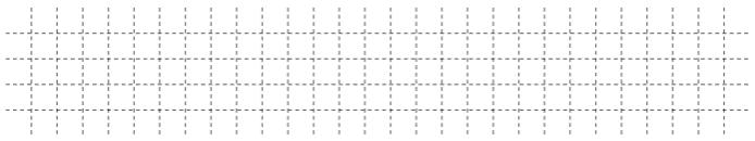 Grapf f  Wertemenge