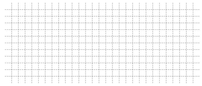 Quadrat Flächeninhalt