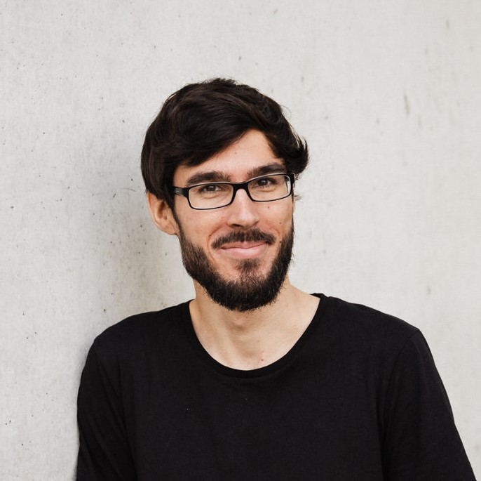 Jonas Keinholz