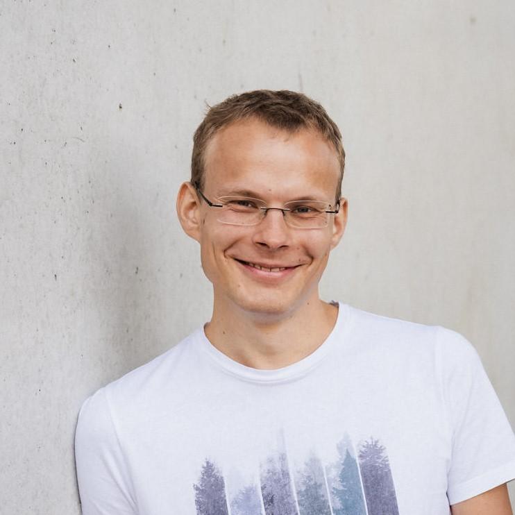 Stephan Kulla