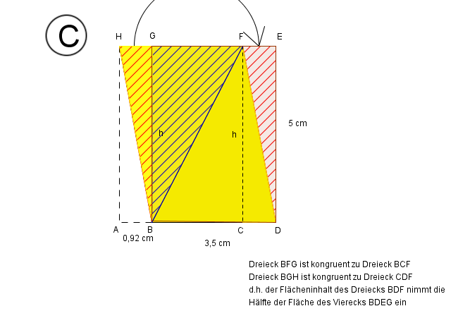 Geogebra File: https://assets.serlo.org/legacy/1998_Z3hQIf8E1g.xml