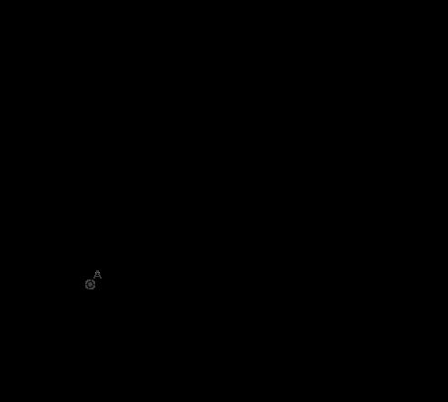Geogebra File: https://assets.serlo.org/legacy/2010_W6Rom8bPNh.xml