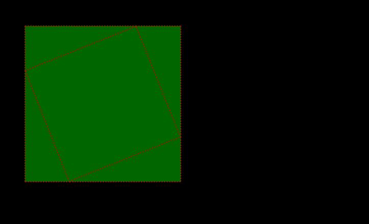 Geogebra File: https://assets.serlo.org/legacy/2186_G5VGKcqKp9.xml