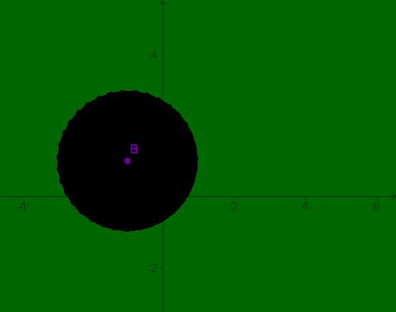 Geogebra File: https://assets.serlo.org/legacy/2457_tNl9temc08.xml