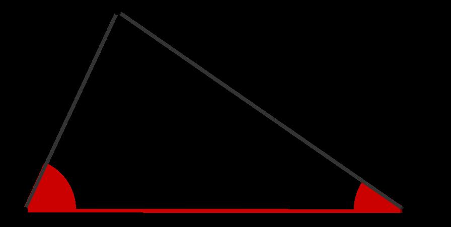 Geogebra File: https://assets.serlo.org/legacy/2940_rCTlAXkvW9.xml