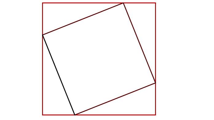 Geogebra File: https://assets.serlo.org/legacy/3370_CAzPmwG0Fy.xml