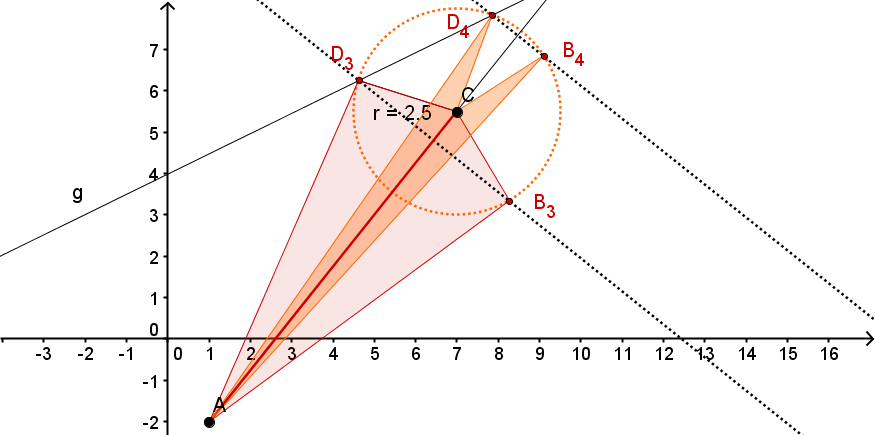 Geogebra File: https://assets.serlo.org/legacy/3732_VB9ltPVefc.xml