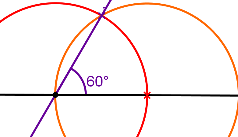 Geogebra File: https://assets.serlo.org/legacy/3816_5hEFmeGcMo.xml