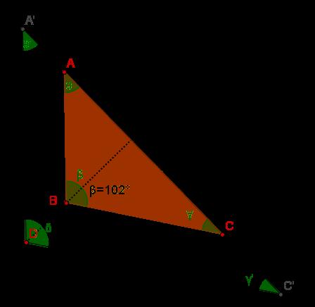 Geogebra File: /uploads/legacy/4150_xZs9u3qzmB.xml