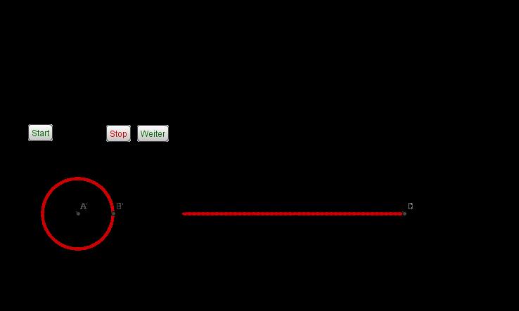 Geogebra File: https://assets.serlo.org/legacy/4196_rVSB8n2Dy9.xml