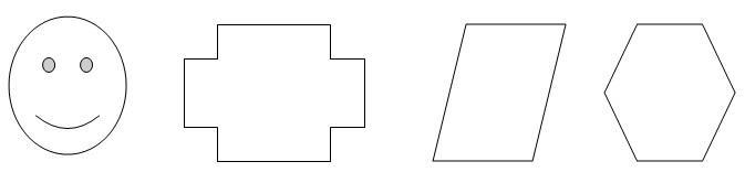 u00dcbungen zu achsensymmetrischen Figuren - Mathe Kursseite ...