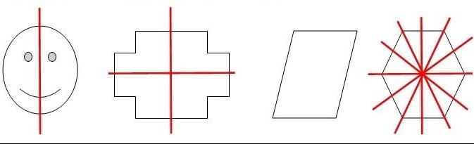geometrie 220bungsbausteine serloorg