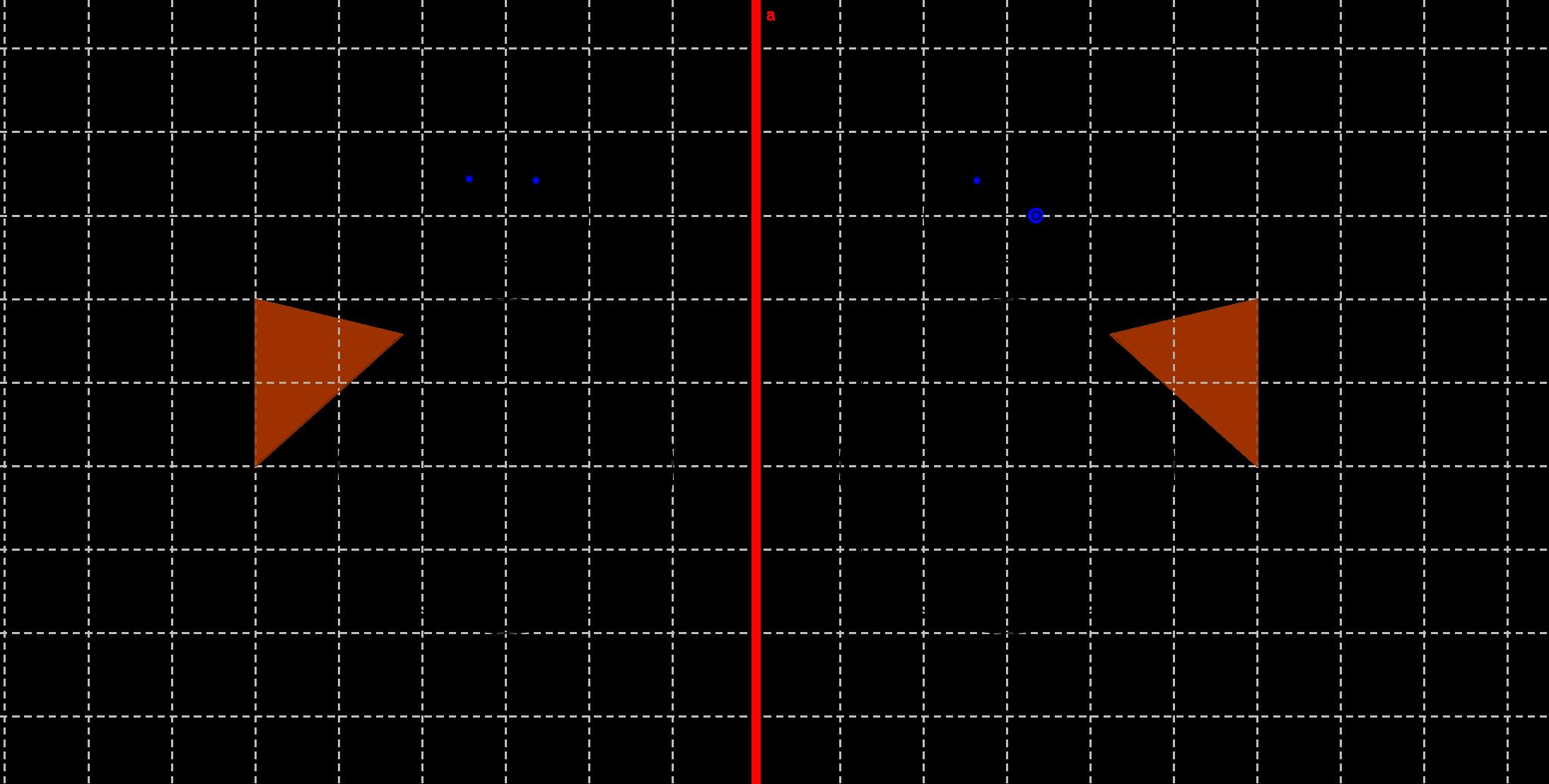 Aufgaben zur Achsen- und Punktsymmetrie u00bb Mathe ...
