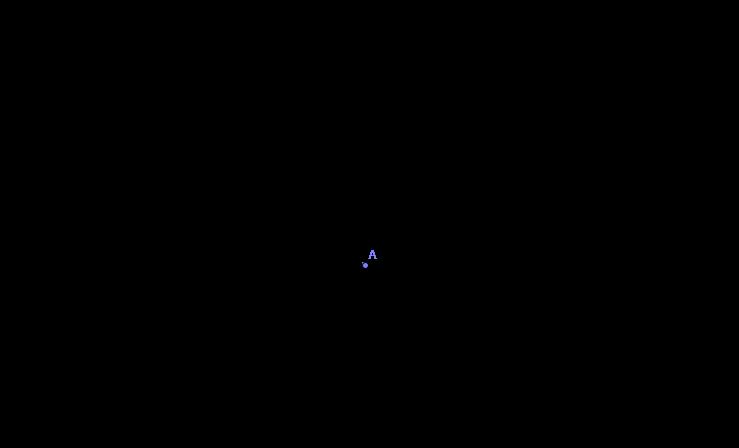 Geogebra File: https://assets.serlo.org/legacy/5393_SjsykLLL6M.xml
