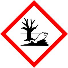 Ätherisches Öl Pfefferminz » 3,55€ » SeifenPlanet-Onlineshop