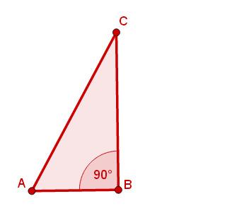 Besondere Dreiecke - Mathe Artikel » Serlo.org