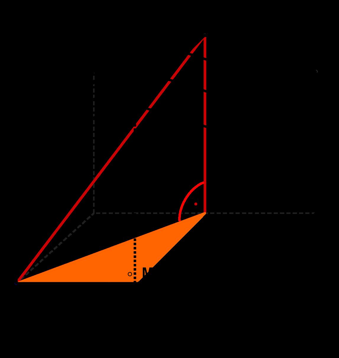 Aufgaben zur Satzgruppe des Pythagoras - Mathe Themenordner » Serlo.org