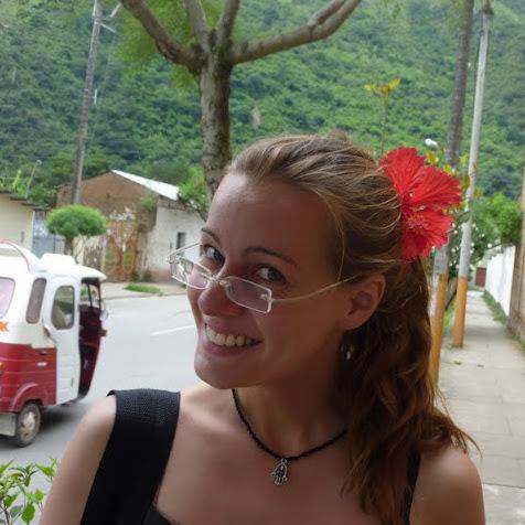 Kati Landsiedel