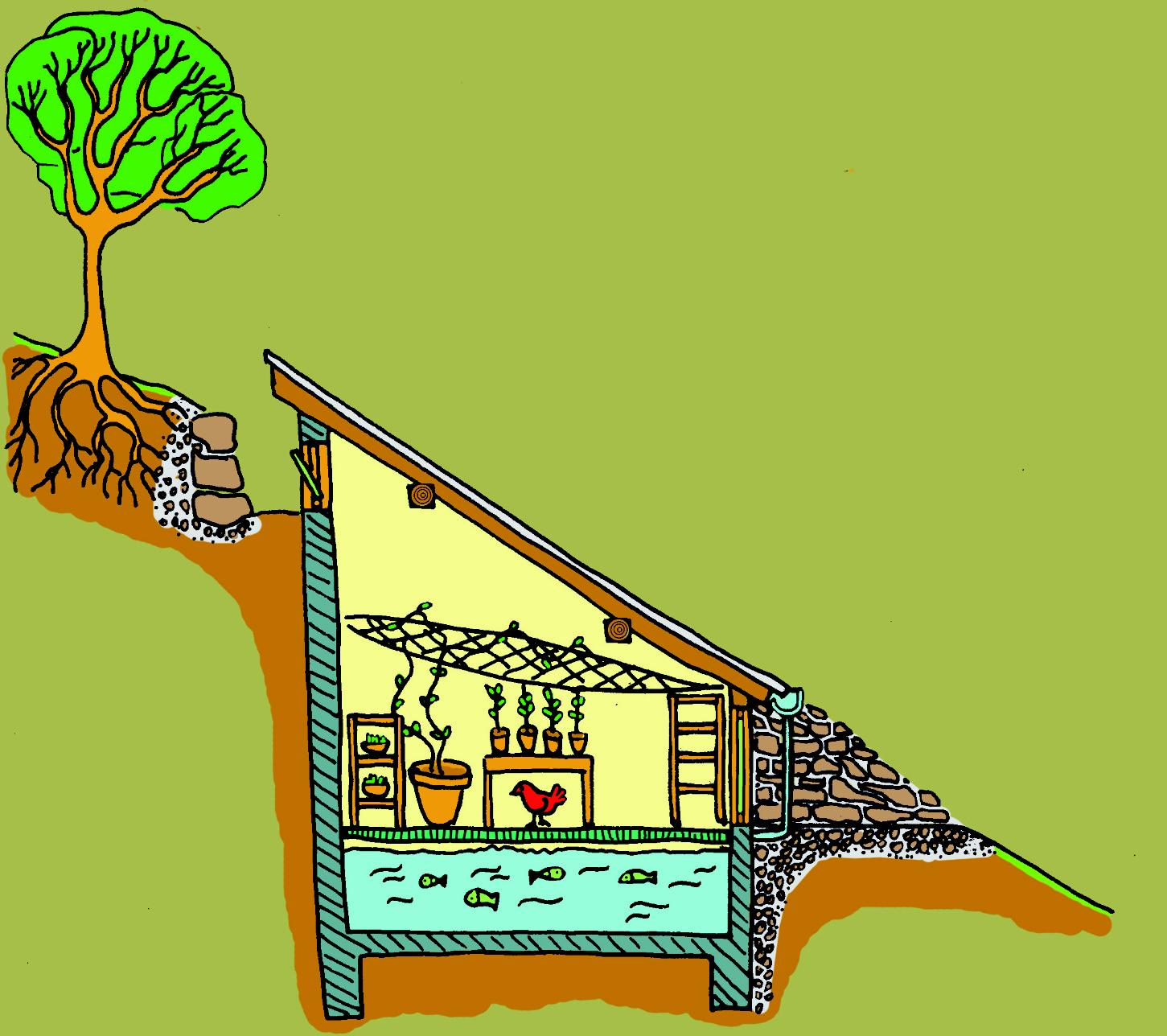 gew chsh user nachhaltigkeit artikel. Black Bedroom Furniture Sets. Home Design Ideas
